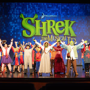 A2_Shrek The Musical Jr