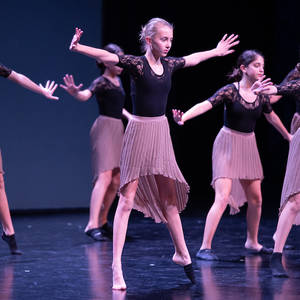 mshsdanceshowfall_MTR5177